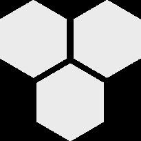 Manuscript Archives Logo